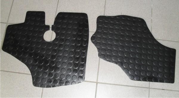 Fußmatten